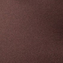 "Gmund Gold Rich Copper 27.55"" x 39.37"" 113# Cover Sheets"