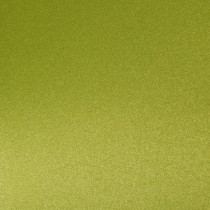 "Gmund Gold Lime Gold 8 1/2"" x 11"" 113# Cover Sheets Bulk Pack of 100"