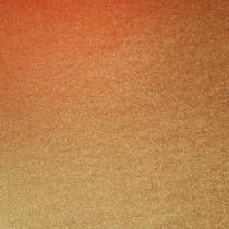 """Gmund Gold Orange Gold 27.55"""" x 39.37"""" 113# Cover Sheets"""