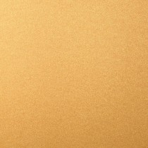 "Gmund Gold Oro 27.55"" x 39.37"" 113# Cover Sheets"