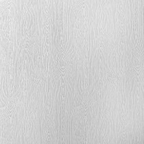 "Gmund Urban Brasilia Dust 11"" x 17"" Long Pattern 93# Cover Sheets"