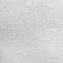 "Gmund Urban Brasilia Dust 12 1/2"" x 19"" Short Pattern 93# Cover Sheets"