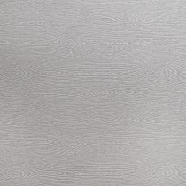 "Gmund Urban Brasilia Grey 12 1/2"" x 19"" Short Pattern 113# Cover Sheets"