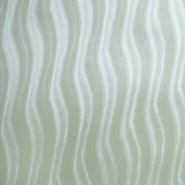 "Gmund Vibe Refreshing Mint Wave Finish 12 1/2"" x 19"" Long Pattern 111# Cover Sheets"