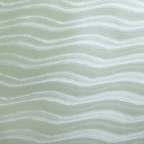 "Gmund Vibe Refreshing Mint Wave Finish 11"" x 17"" Short Pattern 111# Cover Sheets"