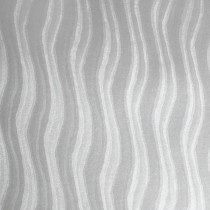 "Gmund Vibe Silver Lining Wave Finish 8 1/2"" x 11"" Long Pattern 111# Cover Sheets"