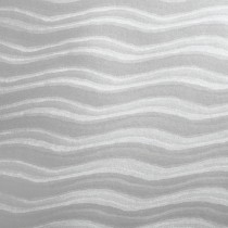 "Gmund Vibe Silver Lining Wave Finish 8 1/2"" x 11"" Short Pattern 111# Cover Sheets"