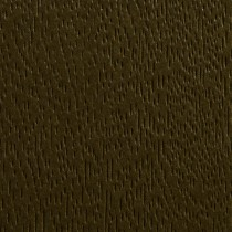 "130# Gmund Wood / Savanna Abachi 12 1/2"" x 19"" Long Pattern Sheets ream of 100"