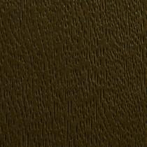 "130# Gmund Wood / Savanna Abachi 12 1/2"" x 19"" Long Pattern Sheets pack of 50"