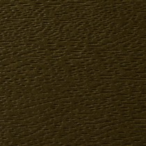 "130# Gmund Wood / Savanna Abachi 11"" x 17"" Short Pattern Sheets ream of 100"