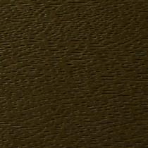 "130# Gmund Wood / Savanna Abachi 11"" x 17"" Short Pattern Sheets pack of 50"