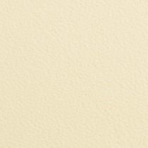 "Gmund Alezan Gazelle Wild Finish 8 1/2"" x 11"" 111# Cover Sheets"