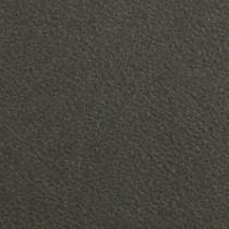 "Gmund Alezan Rhinoceros Wild Finish 8 1/2"" x 11"" 111# Cover Sheets"