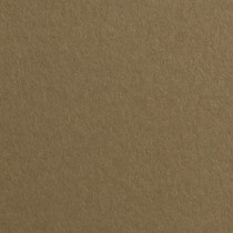 "Gmund Colors Matt #06 Walnut 12 1/2"" x 19"" 68# Text Sheets Pack of 50"