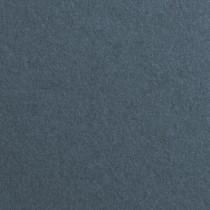 "Gmund Colors Matt #14 Marina 8 1/2"" x 11"" 68# Text Sheets Bulk Pack of 100"
