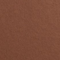 "Gmund Colors Matt #38 Sepia 12 1/2"" x 19"" 68# Text Sheets Pack of 50"