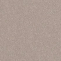 "Gmund Colors Matt #85 Timberwolf Gray 12 1/2"" x 19"" 81# Text Sheets Pack of 50"