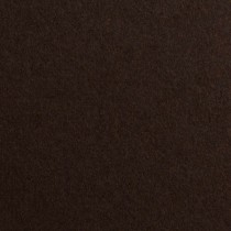 """Gmund Colors Matt #87 Licorice Black 12 1/2"""" x 19"""" 81# Text Sheets Pack of 50"""