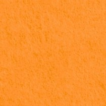 "Gmund Colors Matt #94 Sun Glow 12"" x 12"" 81# Text Sheets Bulk Pack of 100"