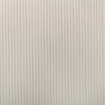 Neenah Classic Columns Recycled Natural White 12 x 12 80# Cover Sheets