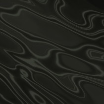 """39.3"""" x 27.5"""" 8pt Text Mirri Lava Black"""