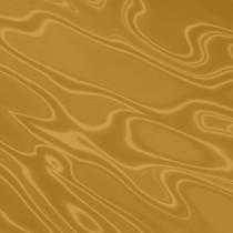 """39.3"""" x 27.5"""" 14pt Cover Mirri Lava Gold"""