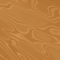 "11"" x 17"" 14pt Cover Mirri Lava Rose Gold Sheets Ream of 100"