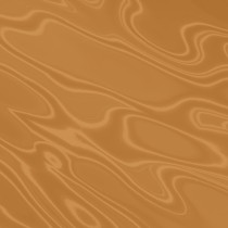 "11"" x 17"" 8pt Text Mirri Lava Rose Gold Sheets Ream of 100"
