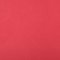 "Astrobrights Rocket Red 8 1/2"" x 11"" 80# Cover Sheets Bulk Pack of 250"