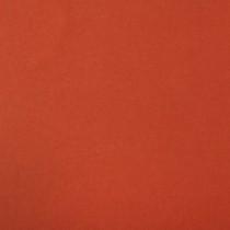 "Astrobrights Orbit Orange 11"" x 17"" 65# Cover Sheets Bulk Pack of 100"