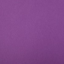 """Astrobrights Planetary Purple 12 1/2"""" x 19"""" 100# Cover Sheets Pack of 50"""