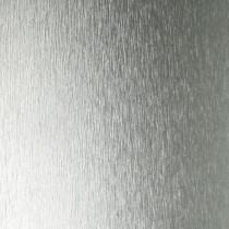 "Neenah Folding Board Bright Silver 12"" x 12"" 26pt Sheets Bulk Pack of 100"