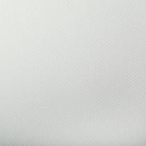 Classic Techweave Bare White Sheets