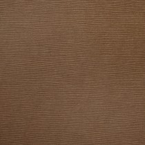 Neenah Eames Painting Brown Umber 8.5 x 11 120# Cover Sheets