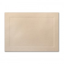 Neenah Eames Painting Eames Natural White A2 Bevel Panel Card