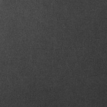 Neenah Eames Painting Graphite 12 x 12 120# Cover Sheets