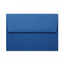 Gruppo Cordenons Malmero Perle Abysse A2 Envelope