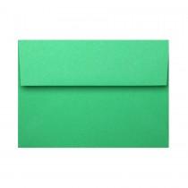 Gruppo Cordenons Malmero Perle Emeraude A6 Envelope