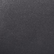 Gruppo Cordenons Malmero Perle Noir 6 1/4 Square No Panel Card