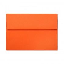 Gruppo Cordenons Malmero Perle Orange A2 Envelope