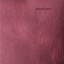 Foil Cardstock Textured Pink Sheets
