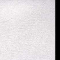 Mohawk Strathmore Premium Pastelle (formerly Strathmore Pastelle) Bright White 8.5 x 11 No Deckle Edge 80# Cover Sheets