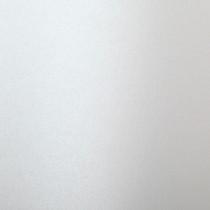 "29.4375"" x 20.75"" 80# Text Shine Digital Pearl Sheets carton of 500"
