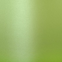 Reich Shine Lime Satin 28 x 40 92# Cover Sheets