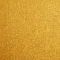 "Reich Shine Intense Gold 12 1/2"" x 19"" 80# Text Sheets Bulk Pack of 100"