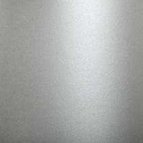 Reich Shine Pewter 28 x 40 107# Cover Sheets