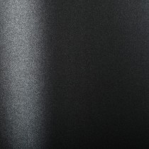 Reich Shine Onyx 28 x 40 107# Cover Sheets