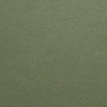 "8 1/2"" x 11"" 80# Text Mohawk Renewal Hemp Flower Rough Finish Sheets Pack of 50"