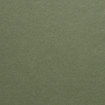 """8 1/2"""" x 11"""" 120# Cover Mohawk Renewal Hemp Flower Rough Finish Sheets Pack of 50"""