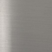 Kromekote Brushed Silver Foil Sheets